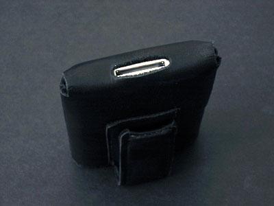 Review: Mindknob Premium Glove Leather Case