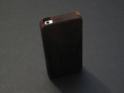 Review: Miniot iWood nano