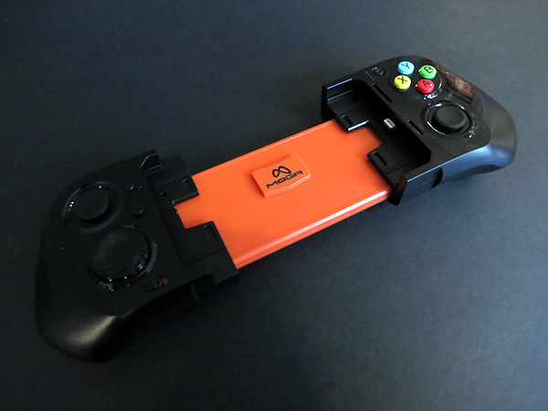 Review: MOGA Ace Power Game Controller + Power