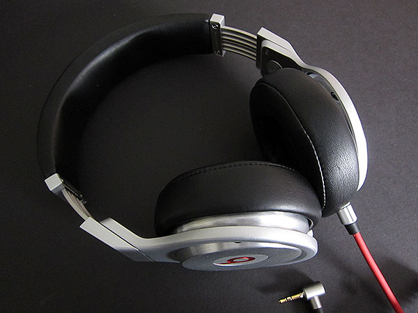 Review: Monster Beats Pro, Solo HD + Studio Headphones 13