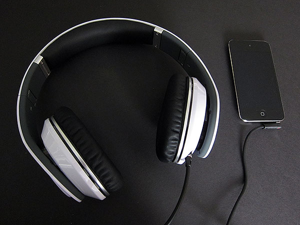 Review: Monster Beats Pro, Solo HD + Studio Headphones 2