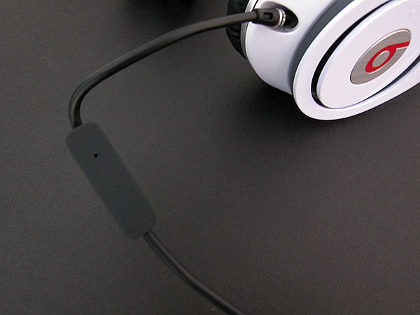 Review: Monster Beats Pro, Solo HD + Studio Headphones 6