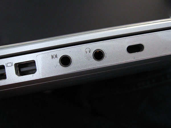 Thoughts on NLU's BodyGuardz Film Covers for MacBook and Pro 5