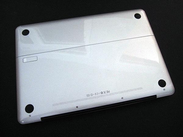 Early Words on NLU's BodyGuardz for MacBook + Pro