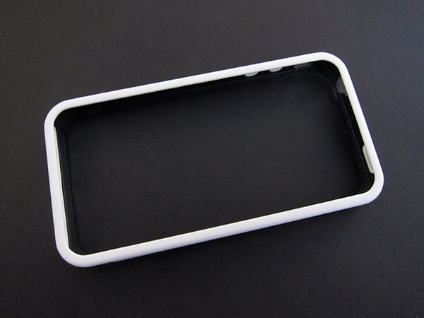First Look: NLU Products / Device Outfitters Ciderz for iPhone 4