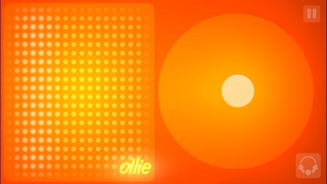 Review: Orbotix Ollie by Sphero