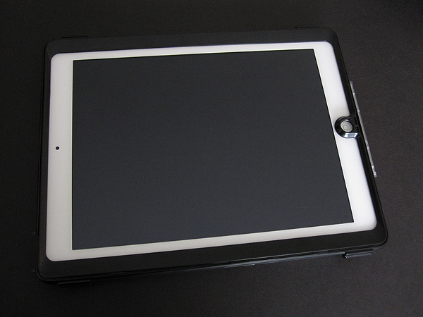 Review: OtterBox Defender Series Case for iPad 2