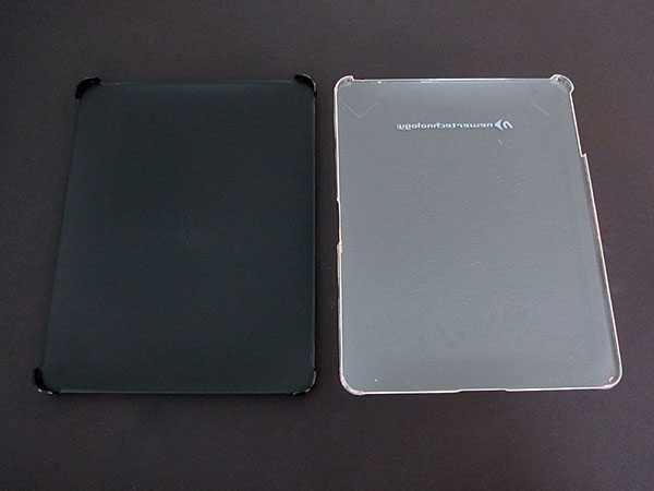 On iPad 2 Cases: Here's Why The Holes Keep Changing 3