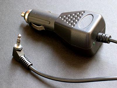 Review: Newer Technology RoadTrip! 107.7 FM Transmitter
