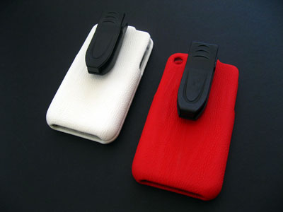 Review: Pacific Rim Technologies iShield for iPhone 4