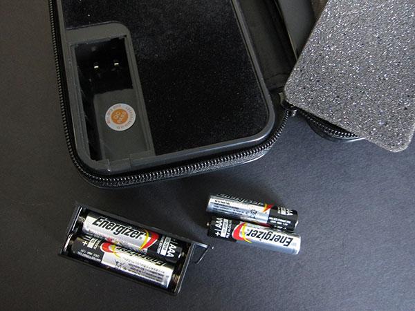 Preview: Portable Sound Laboratories iMainGo 2 + iMainGo X