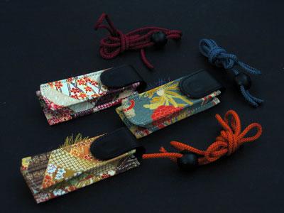 First Looks: Shuffle Kimonos, Targus Cases & More 1