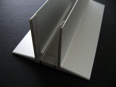 New Metal MacBook Gear from Power Support 5