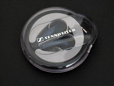 Review: Sennheiser MX500 Headphones