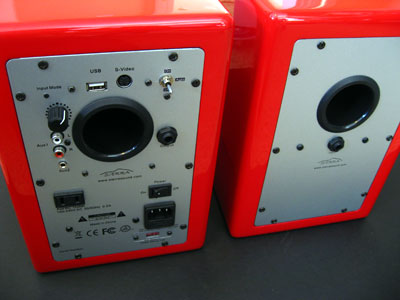 Review: Sierra Sound iN Studio 5.0 Smart Speakers