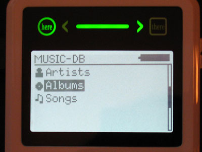 Review: Sima Products Hitch USB Transfer Device for Music, Video & Photos