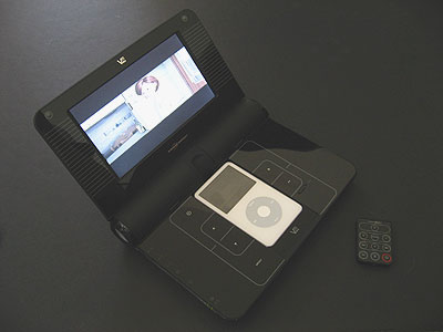 The iPod Year in Review 2006: Evolution, Not Revolution