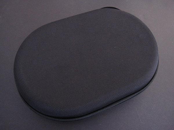 Review: SoundOn WHP-i230 Digital Wireless iPod Headphones