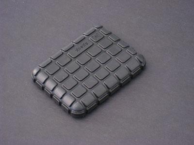 Review: Speck ArmorSkin for iPod nano 3G