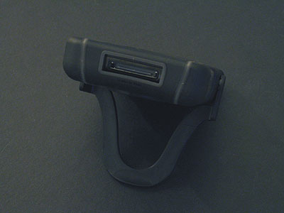 First Look: Speck Products FlipSkin Case with Adjustable Viewing Stand