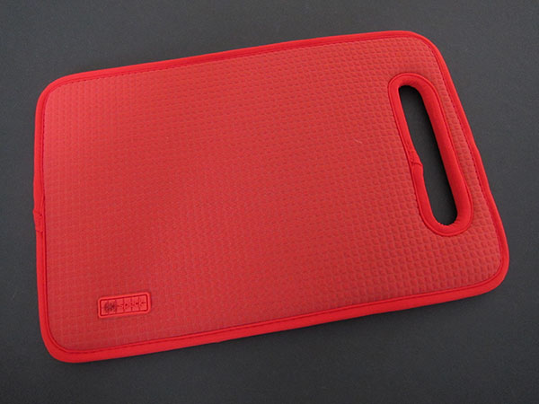 First Look: Speck PixelShield for iPad