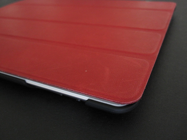 Review: SwitchEasy CoverBuddy for iPad 2