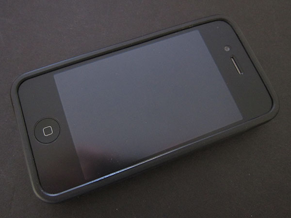 First Look: SwitchEasy CapsuleRebel, Glitz + Vulcan for iPhone 4