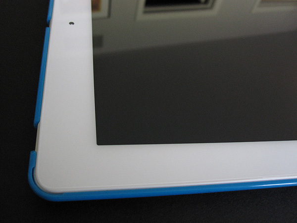 Review: SwitchEasy Nude for iPad 2