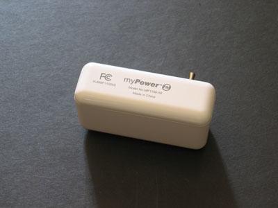 Review: Tekkeon myPower FM Transmitter