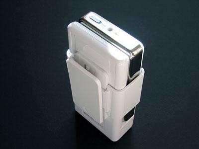 Review: Tekkeon myPower Battery Pack