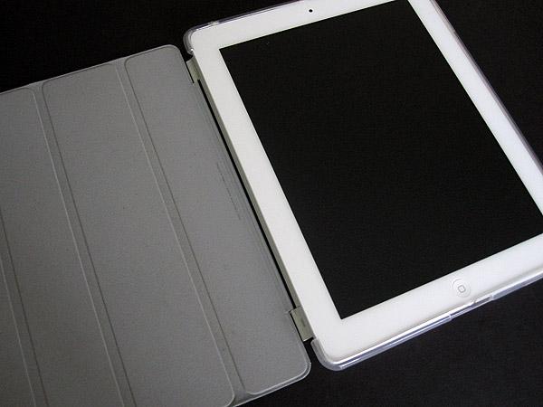 Review: The Joy Factory SmartFit2 + SmartGrip2 for iPad 2