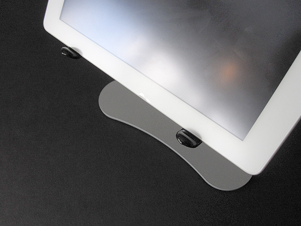 Review: Thought Out Stabile Pro Stand for iPad