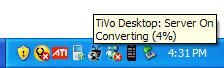 Review: TiVo Desktop Plus (Version 2.3)