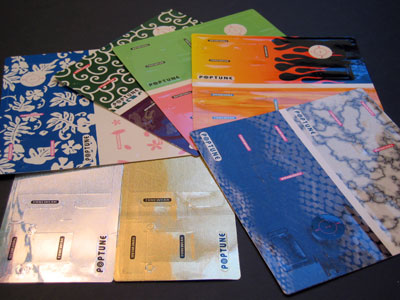 First Looks Shuffle: Luxury Case, DLO Docks, MP3Bandits, Shufflesome & Poptune Stickers 13