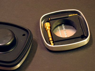 Review: Ultimate Ears super.fi 5 Pro