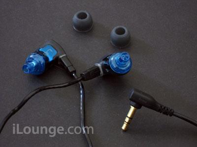 Review: Ultimate Ears triple.fi 10 Pro Earphones
