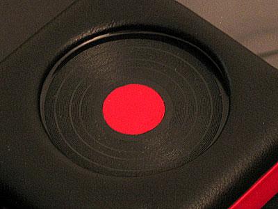 Review: Vaja iVod DJ