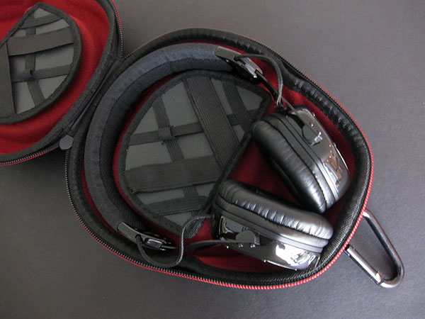 Review: V-Moda Crossfade M-80 + V-80