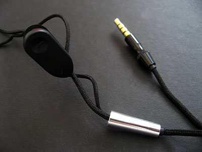 Review: v-moda Vibe Duo Earphones with Microphone 5