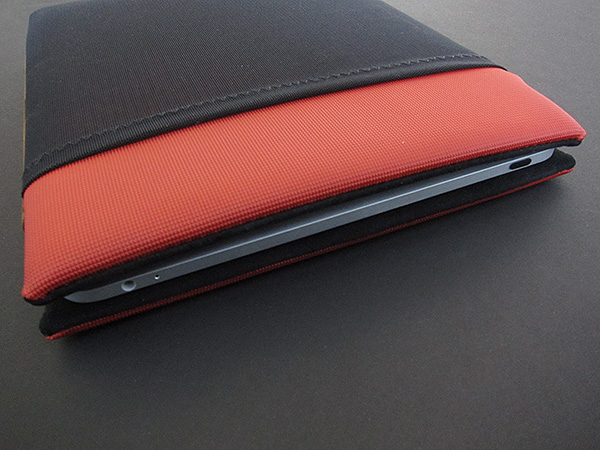 First Look: Waterfield Designs SmartCase for iPad