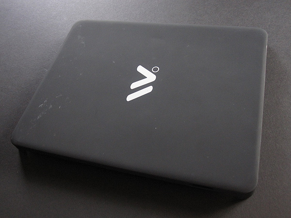 Review: Wekreat Bento for iPad 2