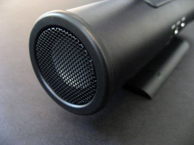 Review: Zagg RockStic Portable Speaker System