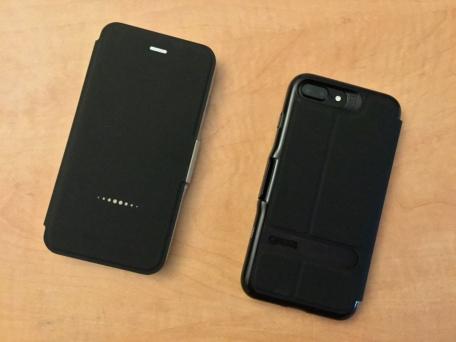 Review Harman Kardon Go Play Wireless Bluetooth Speaker