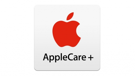 what does applecare cover for iphone deleting apps from icloud ilounge article 19532