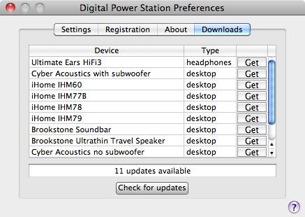 Bongiovi Acoustics releases iTunes DPS plug-in