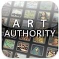 artauthority.jpg