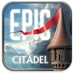 http://www.ilounge.com/images/uploads/epic-citadel.PNG