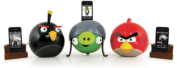http://www.ilounge.com/images/uploads/gear-4-angry-birds-speakers-lg.jpg