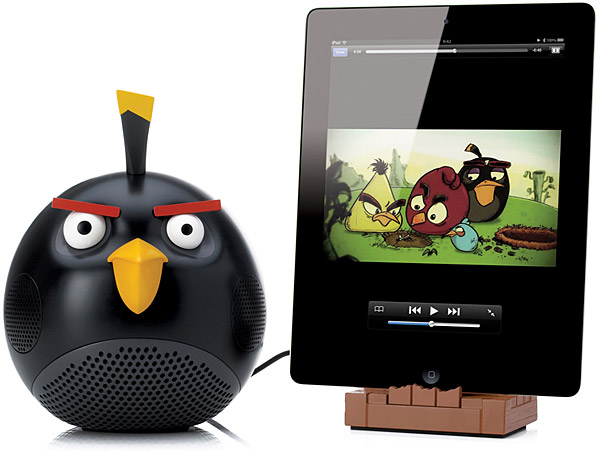 http://www.ilounge.com/images/uploads/gear4-angry-birds-speaker-black-600.jpg