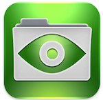 Highlight ipad evernote won't open